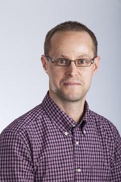 Björn Ylipää