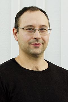 Jan Wallerström