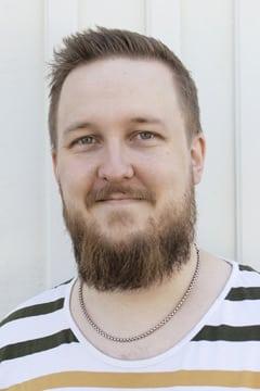 Adam Arngren